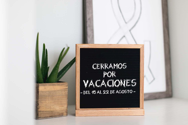 slide_vacaciones