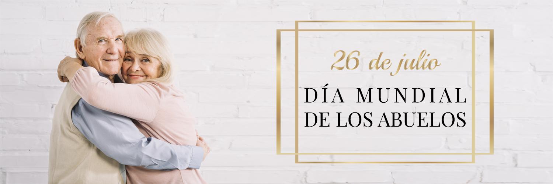 03-ABUELOS_ESP